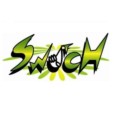 学生団体SWITCH Social Profile
