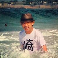 岡崎孝太郎 | Social Profile