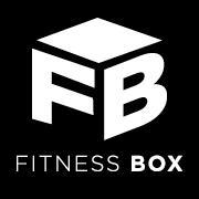 Fitness Box | Social Profile