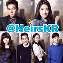 The Heirs KDrama