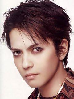 Hydeの画像 p1_7