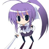 shelarcy(しぇらーしぃ) | Social Profile