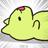 The profile image of ichi__miyu