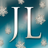 jerrylore profile