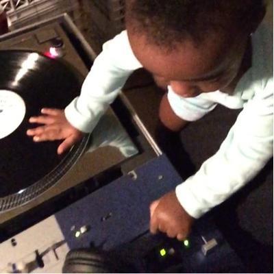 DJ Whiz T. | Social Profile