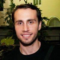 Vangelis D. | Social Profile