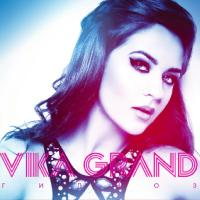 Vika Grand | Social Profile