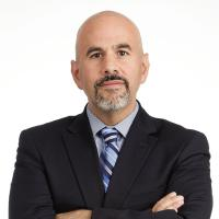 Dino La Fiandra | Social Profile