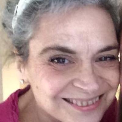 Debbie Wells | Social Profile