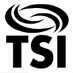 TheSecurityInstaller's Twitter Profile Picture