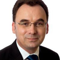 Filip Kaczmarek   Social Profile