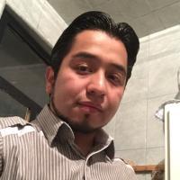 Roberto Porras | Social Profile