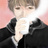 The profile image of kogane_sama