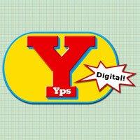 YPSdigital