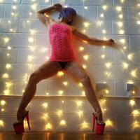 Robyn Rooke | Social Profile