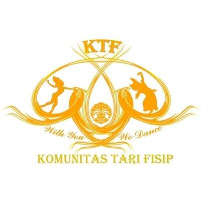 KTF UI Radha Sarisha Social Profile