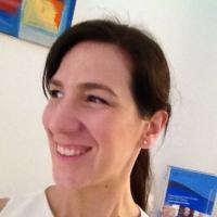 Bree Mitchelson | Social Profile