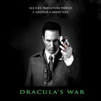 @DraculasWar
