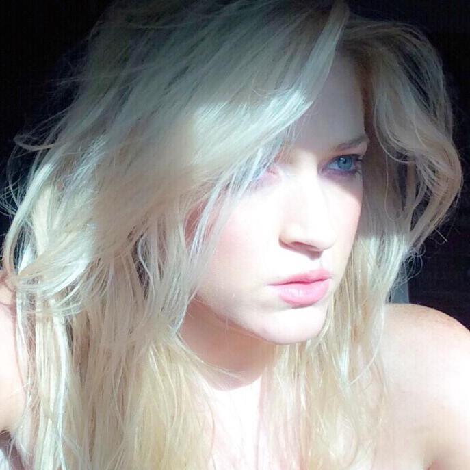 Lydia Social Profile
