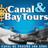 Canalandbaytour