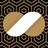 LittlefootBar profile