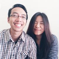 Dimas Ramanda Putra | Social Profile