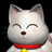 The profile image of welcomecat