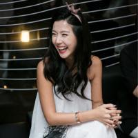 이윤미 | Social Profile