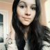 @olyamaksimova
