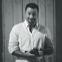Mattia Marasco | Social Profile