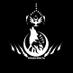 Mithat Umutoğulları's Twitter Profile Picture
