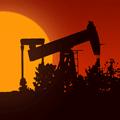 The Oil Drum Social Profile