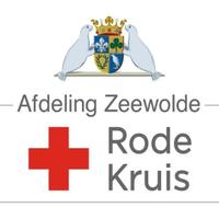 RKZeewolde