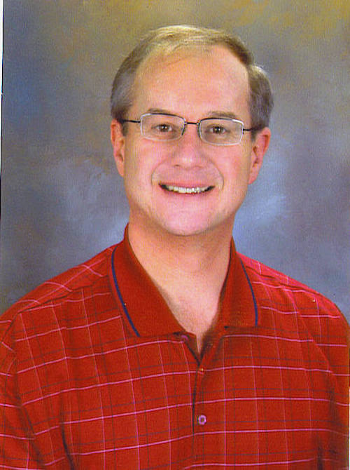 Steve Cassady Social Profile