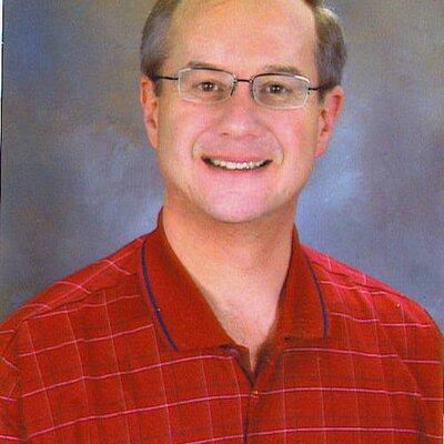 Steve Cassady | Social Profile