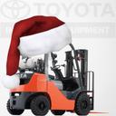ToyotaEquipment