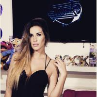 clarita Douradinha | Social Profile