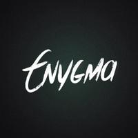 ENYGMA   Social Profile