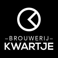 KwartjeBier