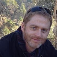 Dave O'Flynn | Social Profile