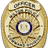 Milton Police Dept