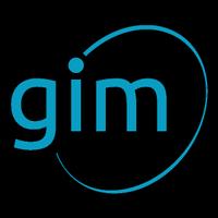GIM_nv