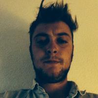 Jordi Aerotronic | Social Profile