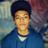 pablo_Torres97