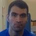 Cyrus Sanati's Twitter Profile Picture