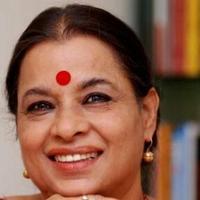 Ranjana Kumari | Social Profile