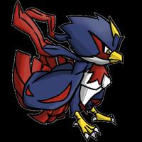 earlybird445