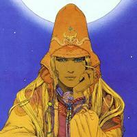 Jaquou Utopie | Social Profile
