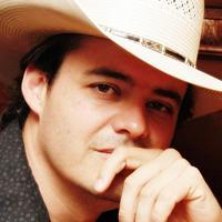 Gabriel Navarro | Social Profile