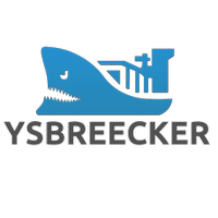 Ysbreecker